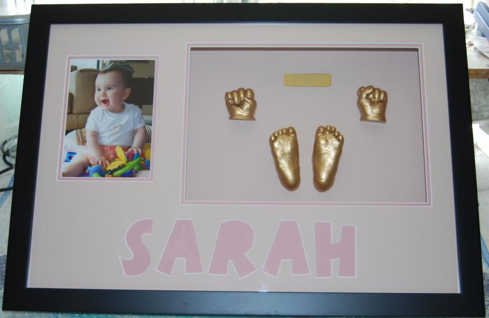 Attractive 15 X 15 Picture Frame Ideas - Framed Art Ideas ...