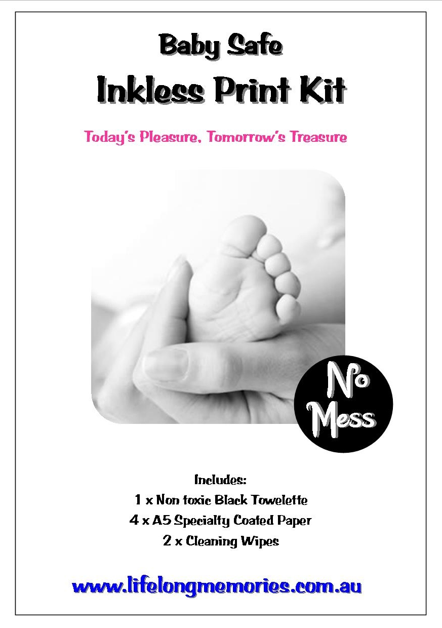 Do it yourself casting kit 4 impression casting kit 4500 black inkless print kit solutioingenieria Choice Image